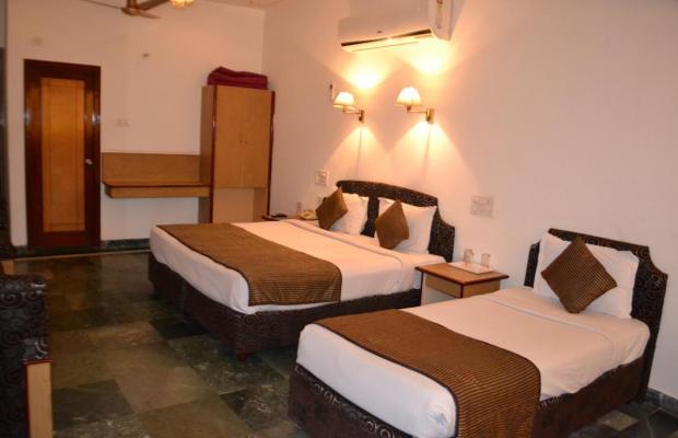 фото отеля Chandra Inn (ех. Quality Inn Chandra) изображение №13