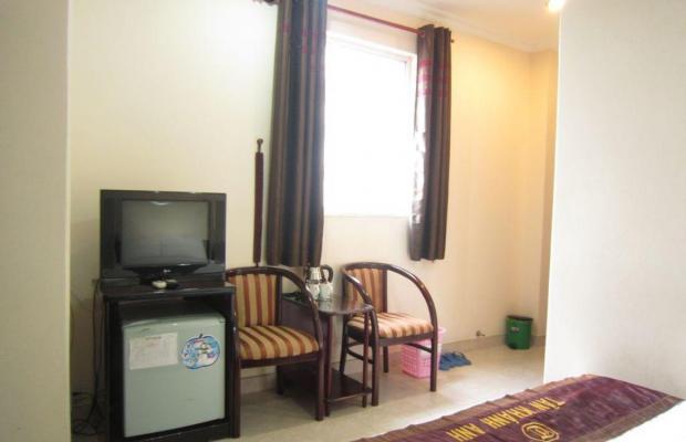 фотографии AVA Saigon 2 Hotel изображение №36
