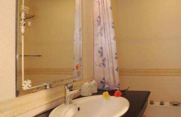 фото отеля Sophia Hotel изображение №17