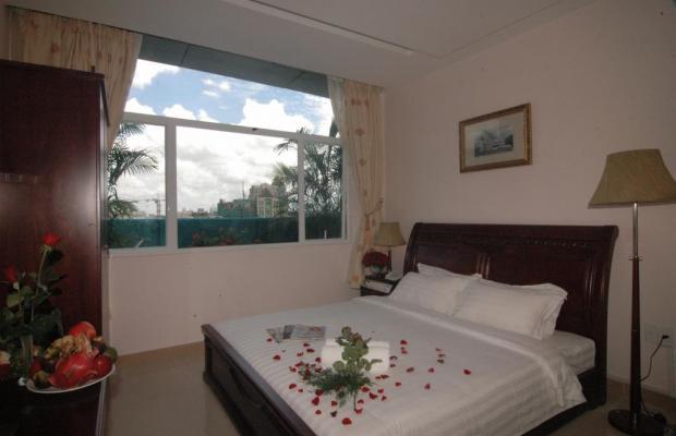 фото Sophia Hotel изображение №10