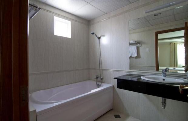 фотографии отеля Kelly Hotel изображение №27