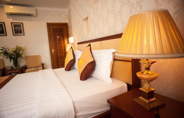 фото отеля Kelly Hotel изображение №9