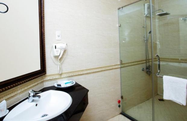 фото White Lion Hotel изображение №10
