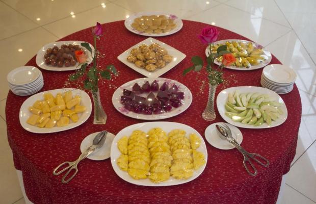 фото отеля Sen Viet Hotel изображение №29