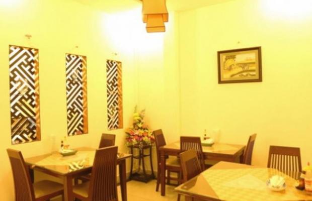 фотографии New Hotel изображение №12
