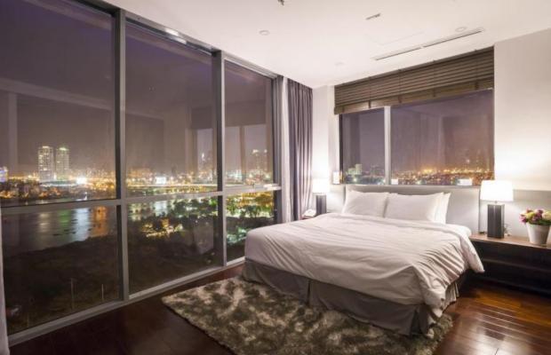 фото отеля Charm Suite Saigon Hotel изображение №29