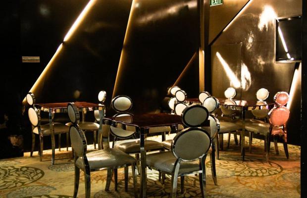 фото отеля A&EM 46-48 Hai Ba Trung изображение №9