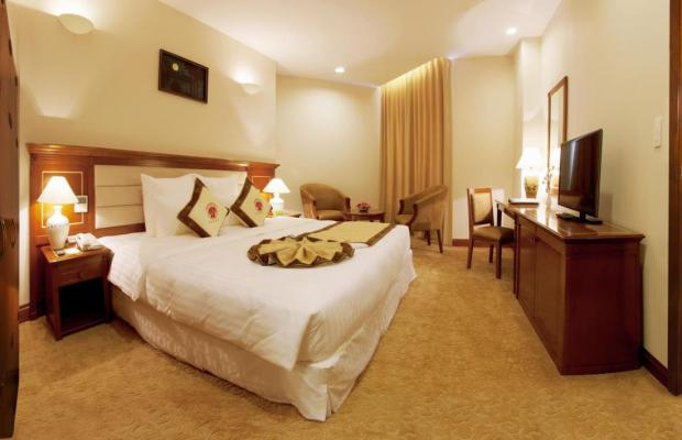 фотографии отеля Tan Son Nhat Saigon Hotel изображение №19