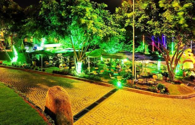 фото Ky Hoa Hotel Vung Tau изображение №38