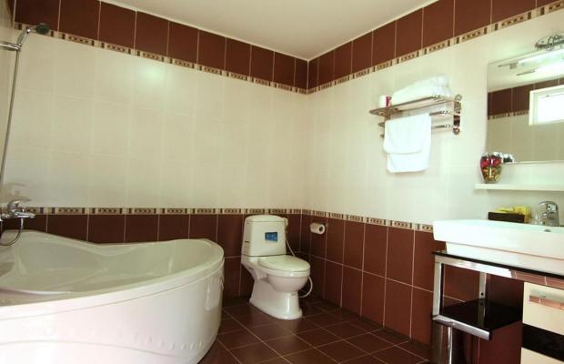 фотографии Moonlight Hotel изображение №20