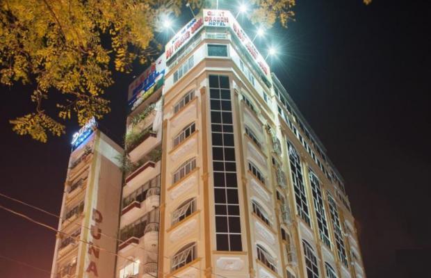 фото Dragon Palace Hotel изображение №30