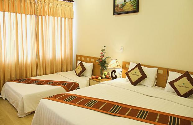 фотографии Thanh Binh 2 Hotel изображение №12