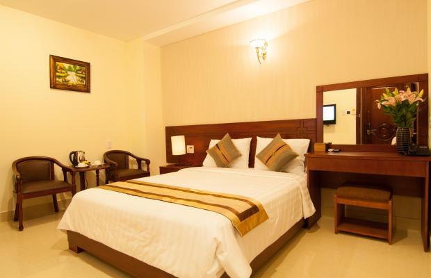 фотографии Aston Hotel Saigon изображение №32