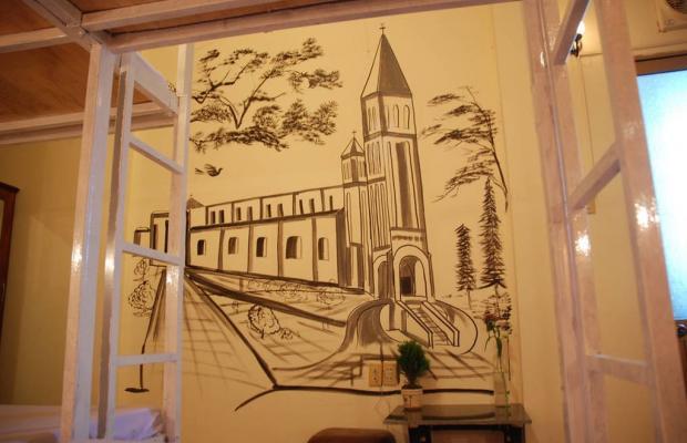 фотографии отеля Zostel Da Lat (ex. Smiley Backpackers Hostel) изображение №19