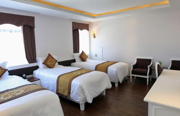 фото Sea Phoenix Hotel изображение №30
