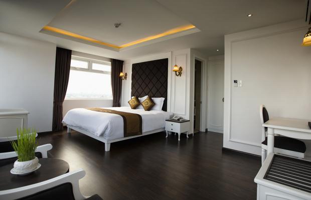 фотографии Sea Phoenix Hotel изображение №24