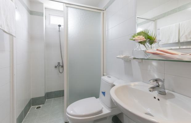 фотографии Meraki Hotel (ex. Saigon Mini Hotel 5) изображение №8