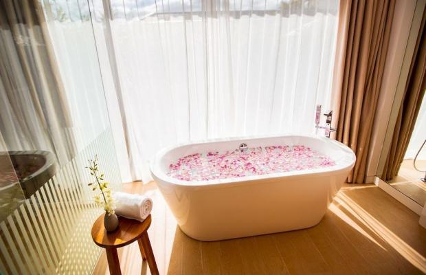 фотографии отеля Naman Retreat изображение №99