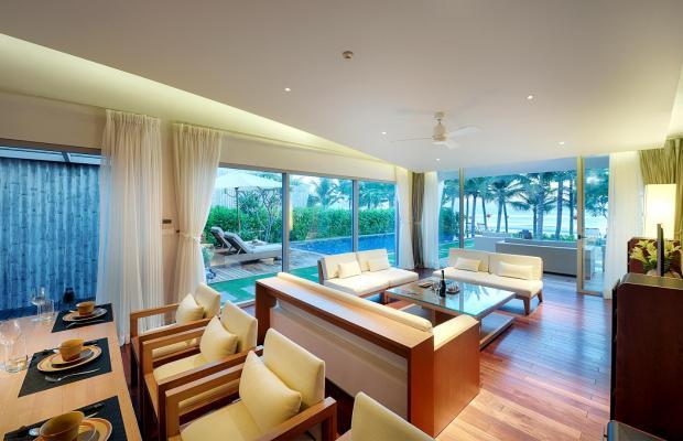 фото отеля Naman Retreat изображение №69