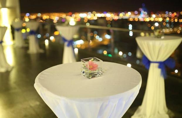 фото отеля Diamond Sea изображение №53