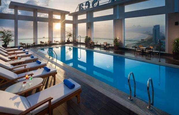 фото отеля Diamond Sea изображение №1