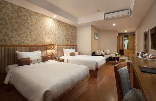 фото отеля Diamond Sea изображение №25
