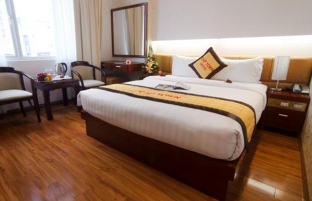 фотографии Cap Town Hotel изображение №24