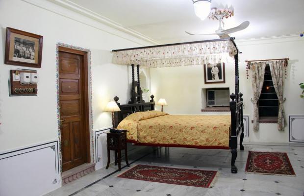 фото Pushkar Palace изображение №18