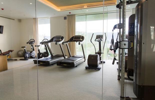 фото отеля Fusion Suites Da Nang Beach изображение №45