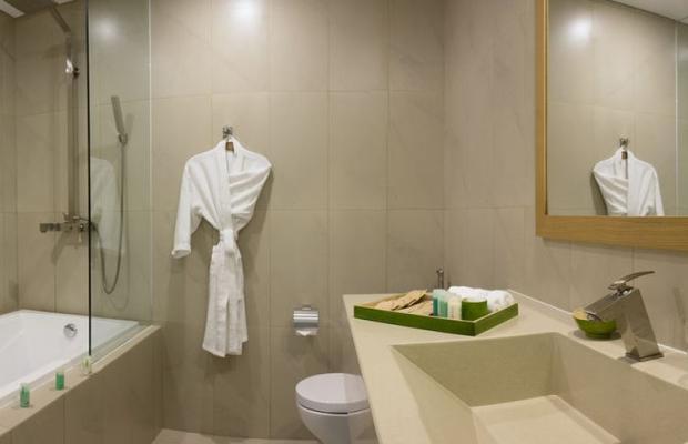 фотографии Fusion Suites Da Nang Beach изображение №8