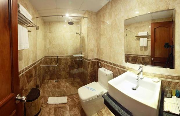 фото отеля Royal Family Hotel изображение №9