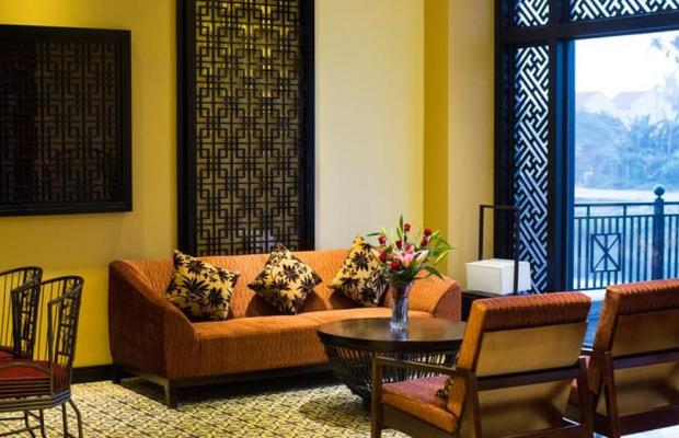фотографии Royal Riverside Hoi An Hotel изображение №40