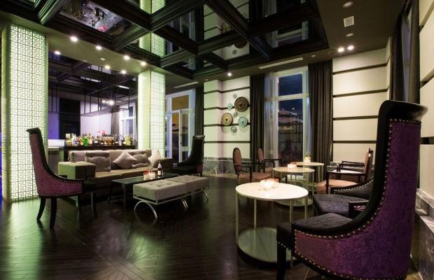 фотографии отеля Royal Hoi An MGallery Collection изображение №19