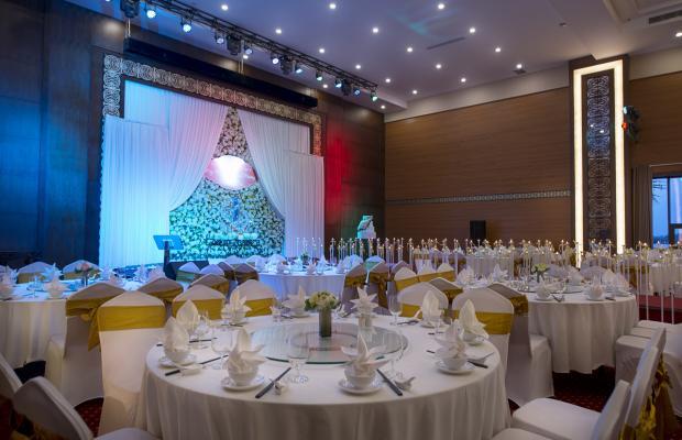 фотографии отеля Muong Thanh Holiday Hoi An Hotel изображение №3
