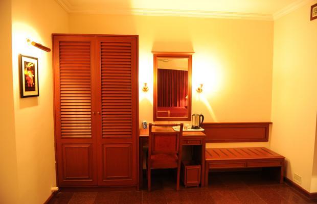 фотографии Breeze Residency изображение №16