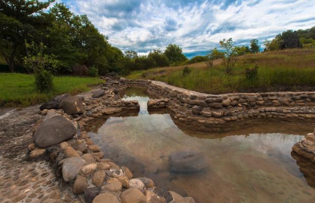 фотографии Alba Hot Springs Resort изображение №52