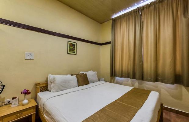 фото отеля Kodai Resort изображение №25