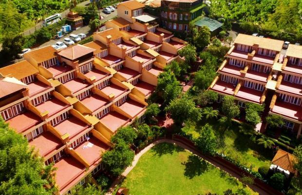 фото Kodai Resort изображение №14