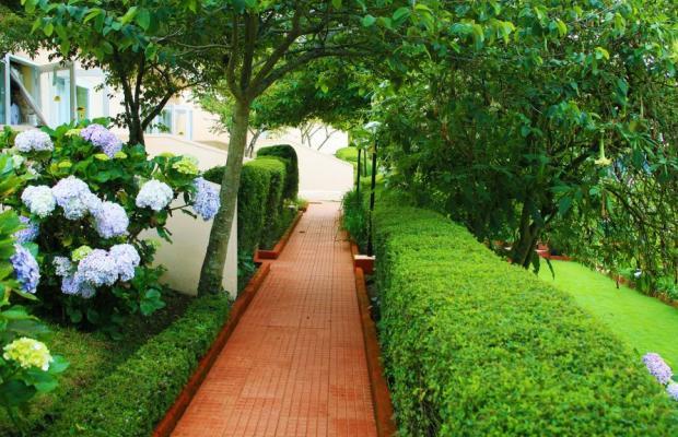 фотографии Kodai Resort изображение №8