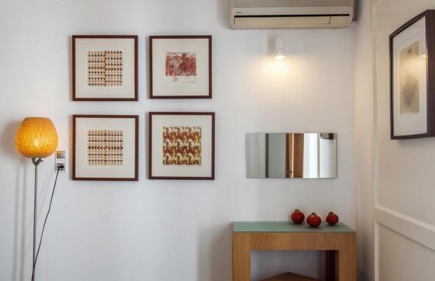 фотографии Hotel Akti изображение №52
