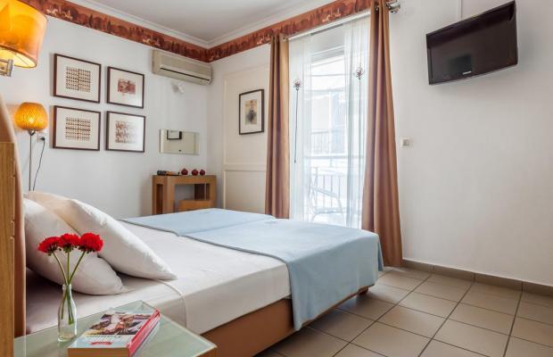 фото отеля Hotel Akti изображение №41