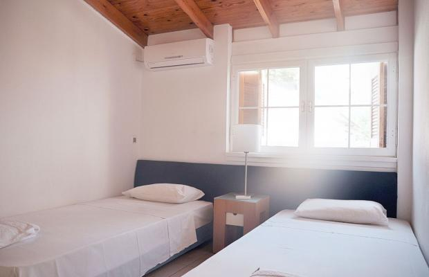 фотографии Hotel Akti изображение №4