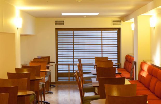 фотографии отеля Achilleas изображение №3