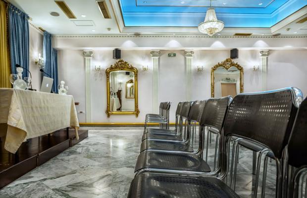 фото отеля a.d. Imperial Palace Thessaloniki Center изображение №93