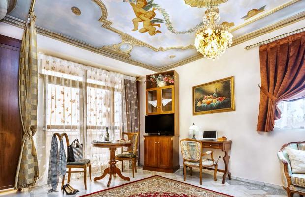 фото отеля a.d. Imperial Palace Thessaloniki Center изображение №65