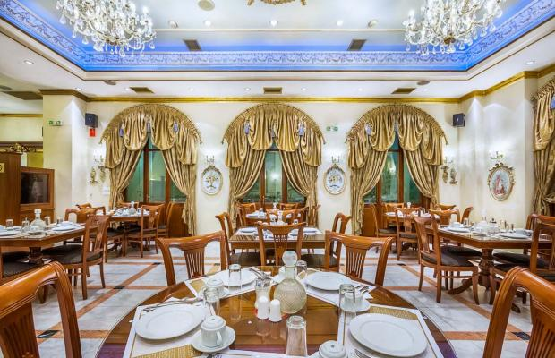 фотографии отеля a.d. Imperial Palace Thessaloniki Center изображение №19