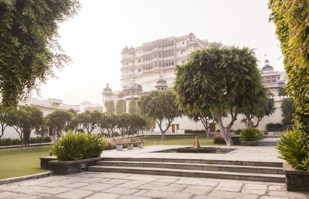 фото отеля Raas Devigarh (ех. Devi Garh) изображение №45