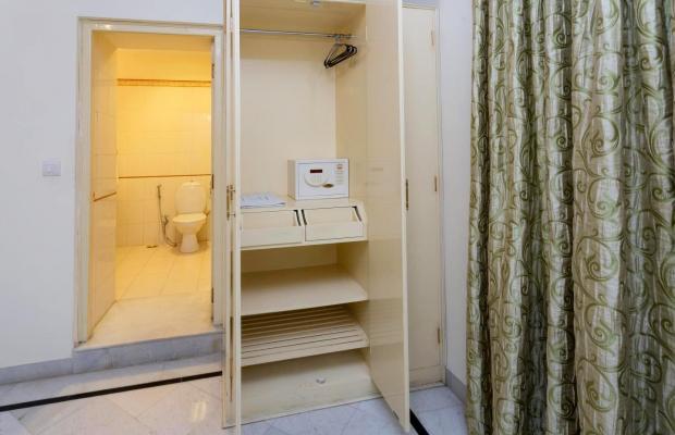фото отеля Garden Hotel изображение №25