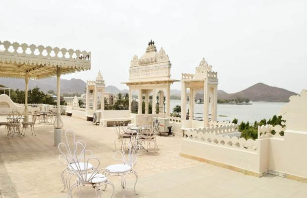 фото отеля Ram Pratap Palace изображение №29