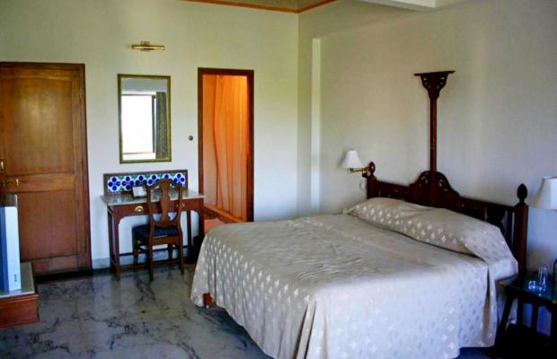 фото отеля Ram Pratap Palace изображение №9